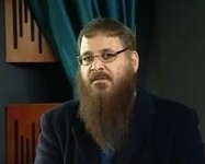 The Libyan Civil War: Critical Views: Ismail Kamoka & the LIFG | Saif al Islam | Scoop.it