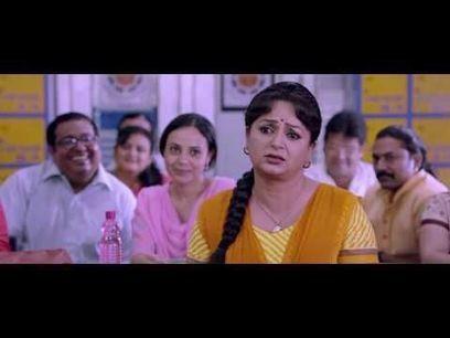 utorrent free movie download hindi Chalk N Duster