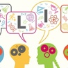 CLIL - language