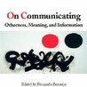 GBusiness Communication