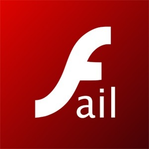 Adobe Discontinues Mobile Flash for Android. Looks Like Steve Was Right (Again)! | MacTrast | Edtech PK-12 | Scoop.it