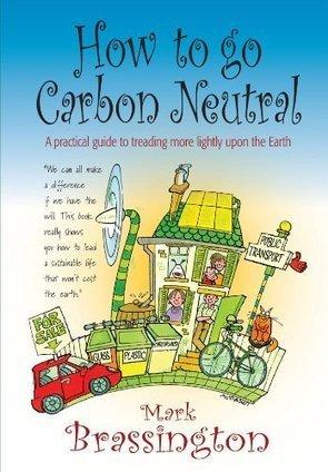 Carbon Neutral Garden | Gardeners Tips | 100 Acre Wood | Scoop.it