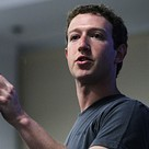 The Facebook Job Board Is Here: Recruiting Will Never Look The Same - Forbes | SM | Scoop.it