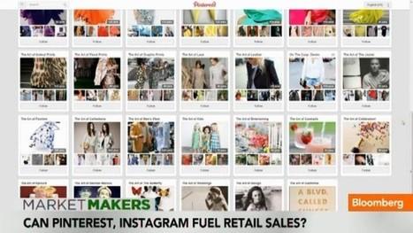 The Way We Communicate Online Has Changed: Gupta: Video | Pinterest | Scoop.it