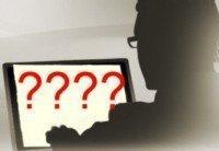 Scan your PC for common vulnerabilities | ICT Security Tools | Scoop.it