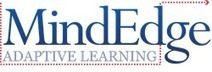 New Adaptive Learning Program from MindEdge Offers Flexible Plug-Ins for Higher Education | MindEdge E-Learning | Scoop.it