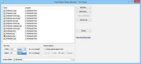 win7-7057-x86-mui-fr gratuit