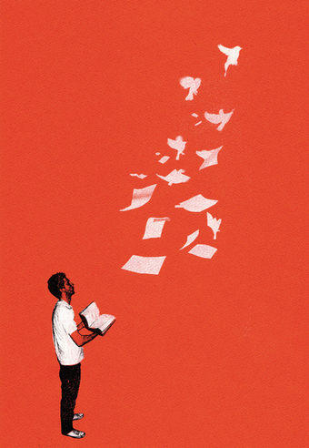 Popular science: Get the word out | Public scholarship | Scoop.it