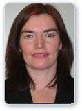 UK-Irish Bond May Stretch to Scots | Referendum 2014 | Scoop.it