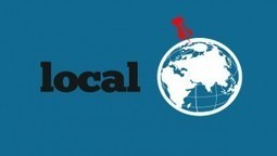 3 Common Mistakes Made With Local SEO and How to Avoid Them | Local Optimisation Tips | Scoop.it
