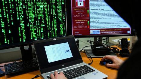 Les services du département de la Vienne victimes d'un piratage informatique ...