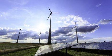La France a-t-elle les moyens de sa transition énergétique ? | Planete DDurable | Scoop.it