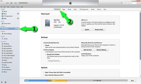 Touchcopy 12 activation code serial piaplorul touchcopy 12 activation code serial fandeluxe Gallery