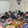 ICT Lessons