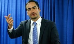 Tim Wu: 'The internet is like the classic story of the party that went sour' | Futurewaves | Scoop.it