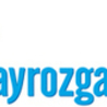 Jobs in Islamabad - Bayrozgar.com
