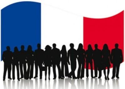 COMMUNAUTÉ - Un regard polonais sur l'immigration française | Du bout du monde au coin de la rue | Scoop.it