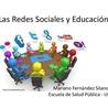 Comunicación, desarrollo, social media, E-learning y TIC