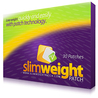 The Slimweight Patch: Why Diet And Exercise Doesn't Work For Everyone