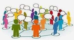 El principal valor de las redes sociales corporativas: la gestión del conocimiento. | Recursos Humanos 2.0 | Scoop.it