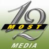 #12Most —  Media Posts!