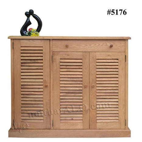 tủ giày-kệ giày | Nội thất ALO | Nội thất đồ gỗ xuất khẩu alo | Scoop.it