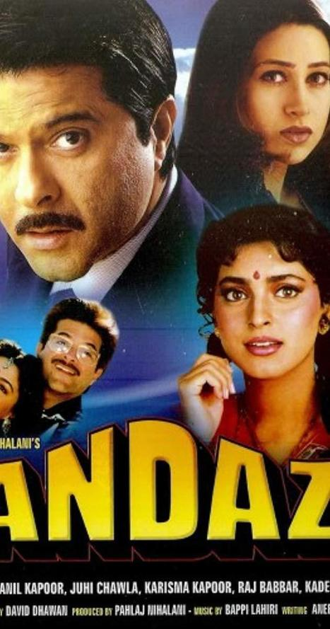 kyon ki hindi movie mp4 free download