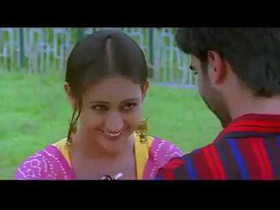 Chand Ke Paar Chalo 3 full movie download