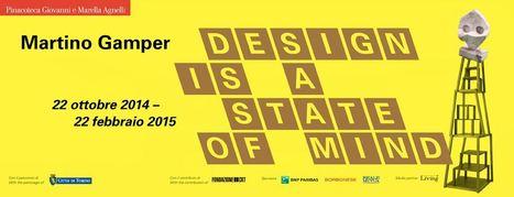Pinacoteca Giovanni e Marella Agnelli | Martino Gamper: design is a state of mind | design exhibitions | Scoop.it