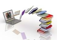 Académie de Paris - L'Open data : 13 cours en ligne gratuits sur le site NetPublic | Apprendre à l'ère numérique | Scoop.it