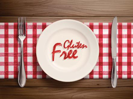Piatti gluten free al ristorante?  Pulizia accurata e contenitori separati - Italia a Tavola | senza glutine | Scoop.it