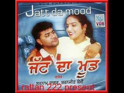 Telugu dubbed english movie jeet lengey jahaan telugu dubbed english movie jeet lengey jahaan fandeluxe Choice Image