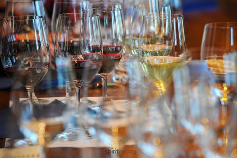 Un livre démêle les labels du vin bio   Le vin et ses innovations   Scoop.it