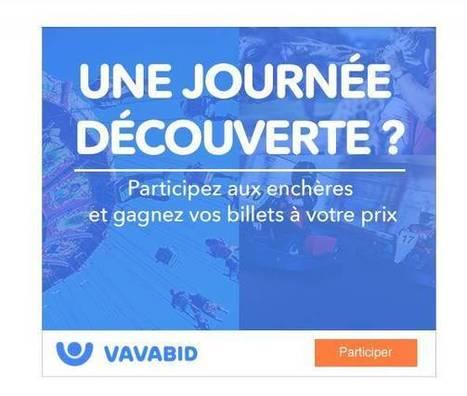 Vavabidventes Aux Enchères In Super Bons Plans Scoopit