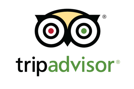 TripAdvisor introduces subscription services for hotels and restaurants | eTourism Trends and News | Scoop.it