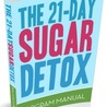 [DOWNLOAD] The 21-Day Sugar Detox