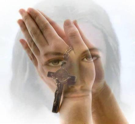 Čo môže Ježiš spôsobiť pri svätej omši   Viera   Scoop.it