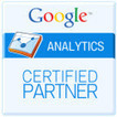 Kurs i Google Analytics i Oslo, Bergen og Trondheim | Synlighet.no | Sosial på norsk | Scoop.it