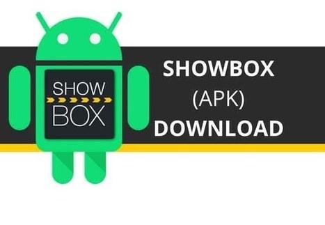 Google Camera Latest APK Download [ v6 2 ] | it