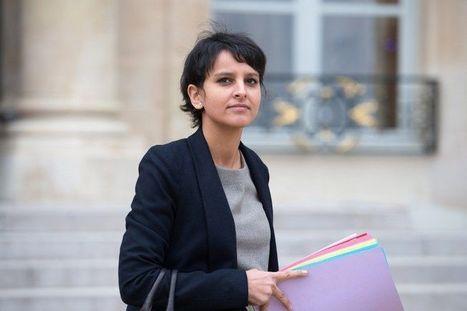 Premières sanctions contre les inégalités salariales   Egalité hommes-femmes   Scoop.it