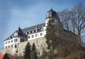 Visites en Saxe-Anhalt | Allemagne tourisme et culture | Scoop.it