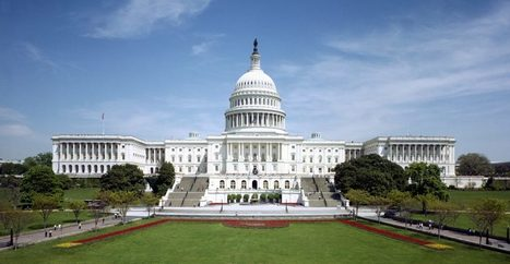 arguments for term limits in congress