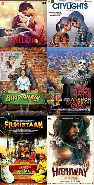 Madmast Barkhaa 3 Full Movie In Hindi Free Download Mp4