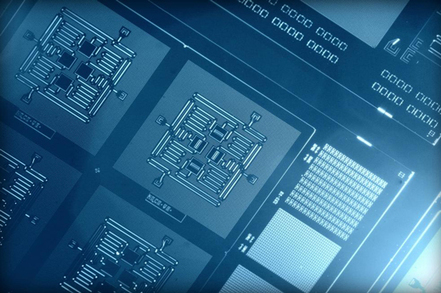 IBM's Latest Quantum Computing Advance | MIT Technology Review | Intriguing Connections | Scoop.it