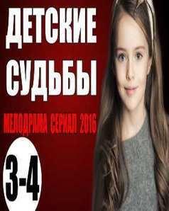 Проно онлайн русское порно porno1