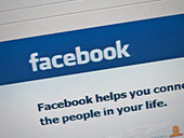 Facebook Soars on Accelerating Advertising and Mobile Success | FacebookIPO | Scoop.it