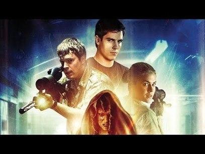 pattukku naan adimai full movie download
