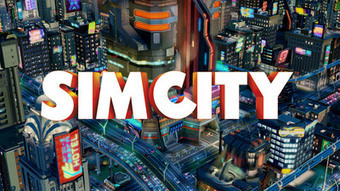 SimCityEDU Headed to the Classroom | Geek Therapy | Scoop.it