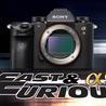 La photographie, news, expositions, tuto, matériel, ....  Photo, photography, photographer, photographe