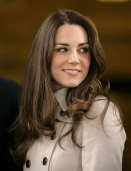 Kate Middleton To Sponsor Art Therapy - ArtLyst | Art Therapy | Scoop.it